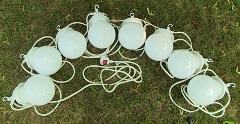 globe lights patio patio globe lights patio lights commercial clear globe