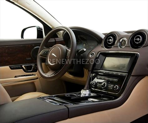 2020 Jaguar Xj Coupe by Jaguar 2020 Jaguar Xj Coupe Interior Photos 2020 Jaguar
