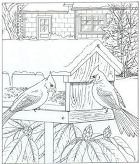 coloring page bird feeder coloring pages on pinterest disney coloring pages fairy