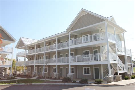 Apartments All Utilities Included Apartment For Rent In 4488 E Morningside Dr Apt 16