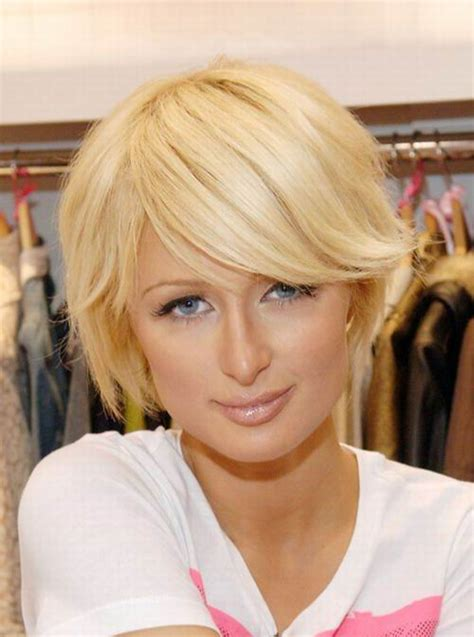 7 Hair Styles For 2010 by Hair Model 2010 Hairstyles
