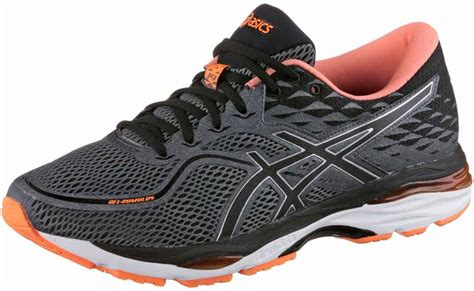 best running shoes 100 best running shoes for 100 28 images the 15 best