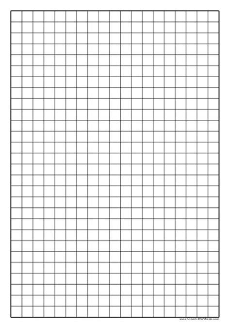 printable graph paper 1cm graph paper to print 1cm squared paper