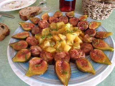 cuisine m馘iterran馥nne definition cuisine tunisienne recette de cuisine design bild