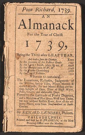 poor richard s almanac for 1850 as written by benjamin franklin for the years 1733 1734 1735 classic reprint books thislandisourland jalen ben franklin
