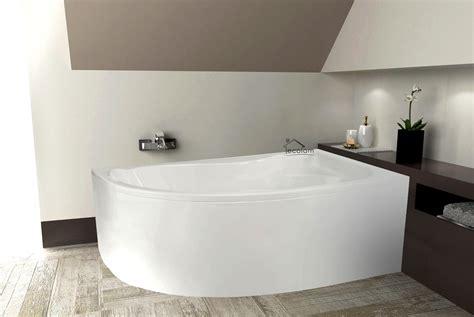 acryl badewanne putzen acryl badewanne mit essig reinigen acryl badewanne mit