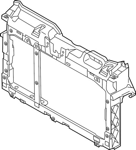 1987 mazda b2000 up engine diagram mazda auto