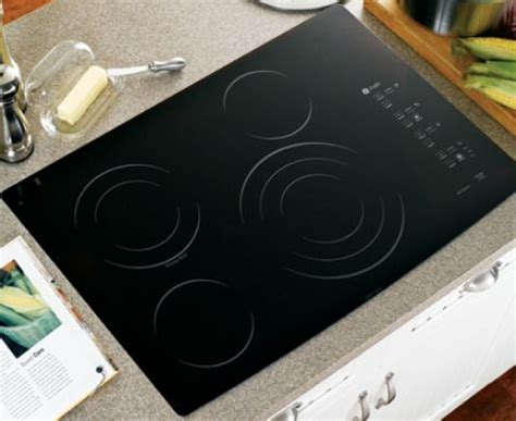 replacement glass cooktop glass replacement cooktop glass replacement