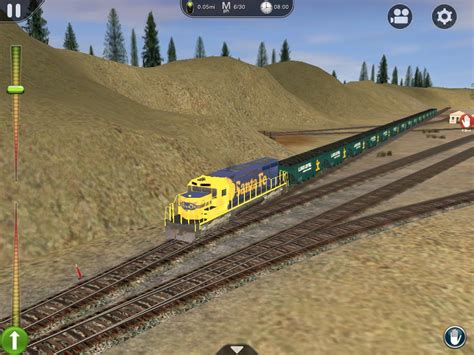 trainz simulator apk free trainz driver unlimited apk
