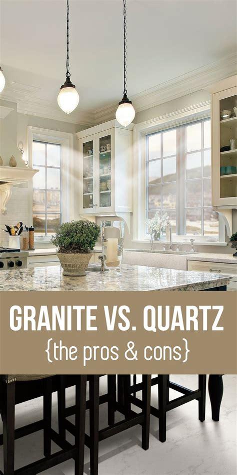 quarz countertops badezimmer 361 besten kitchen ideas bilder auf badezimmer