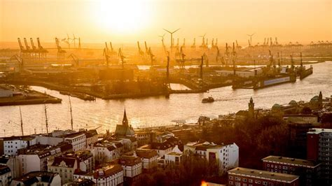 porto amburgo hamburg hamburg book tickets tours getyourguide