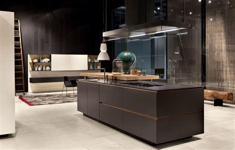Kitchen Store Prezzi by Kitchens Poliform Artex