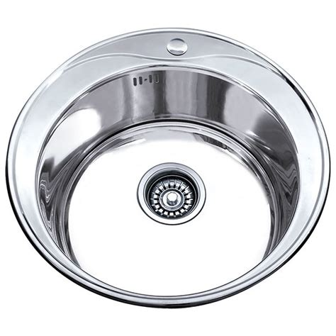 stainless steel kitchen sinks cheap china cheap stainless steel kitchen sink price buy