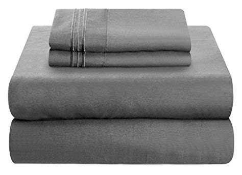 softest sheets ever mezzati luxury bed sheets set sale best softest