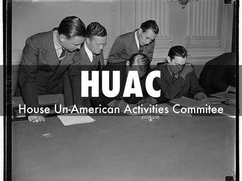 house un american activities episode 191 horsetrack hooligans