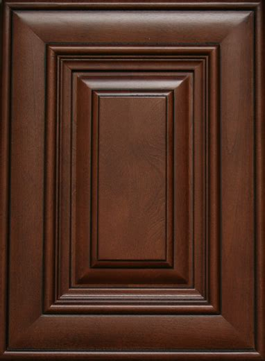 Premade Cabinet Drawers Pre Made Kitchen Cabinets