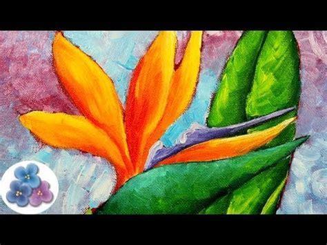 imagenes de flores modernas pintura al oleo como pintar flores diy flowers oil