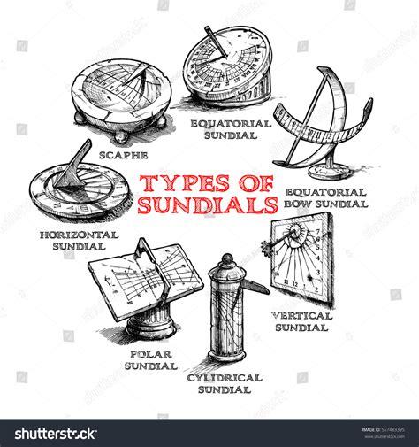 equatorial sundial template sundial template virtren