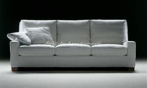 divani palermo prezzi letti flexform nuova collezione divani scillufo