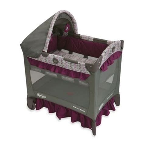 kids portable bed buy portable kids beds from bed bath beyond