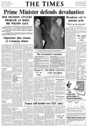 1967 newspapers historic newspapers