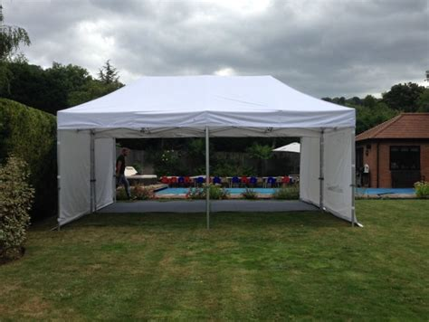 gazebo to hire gazebo hire chislehurst kent glorious gazebos