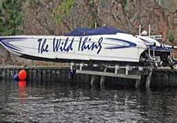 boat lifts unlimited odenton maryland home of ez dock mid atlantic 1 ez dock distributor in