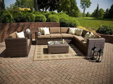 Best Outdoor Rugs Patio Outdoor Rugs For Patios Lowes Area Rugs 8x10 Lowes Outdoor Rugs Area Rugs Target