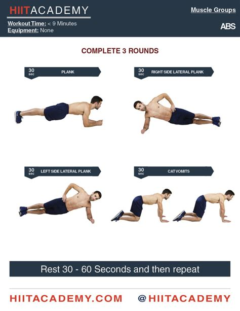 isometric abs hiit hiit workouts hiit workouts for hiit workouts for