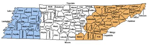 Bedford County Property Tax Records Tennessee Comptroller Of The Treasury Division Of Municipal Audit