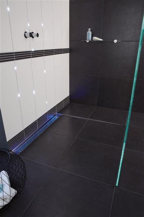 linear drain bathroom sink drain lineaire et drain de linear and shower