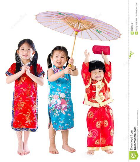 new year children s masks happy new year stock photo image of beautiful