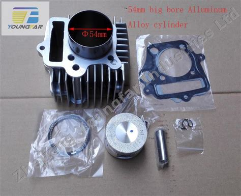 Piston Kit Honda Cbr 150 Size 25 Npp honda c110 reviews shopping honda c110 reviews on
