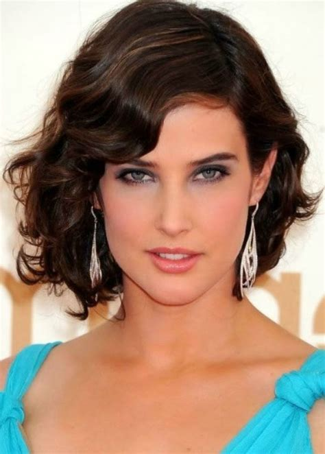google hair images google com wavy short hairstyles short hairstyle for thick