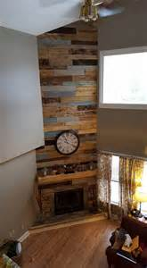 Recycled Home Decor Ideas Wood Pallet Recycling Ideas Wood Pallet Ideas
