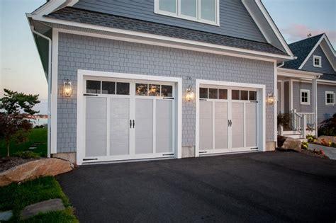 Haas Door Full Size Of Garage Doors Wpid Haas Board Haas Overhead Doors