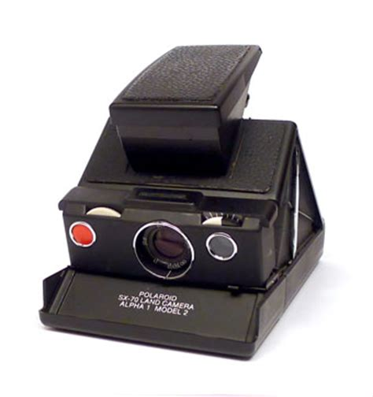 cheap vintage polaroid cheap vintage polaroid sx 70 land model 3 www