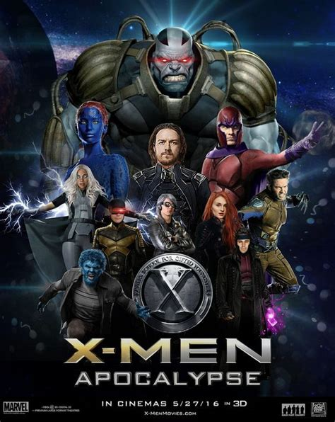 download film karya marvel download x men apocalypse 2015 movie torrent http