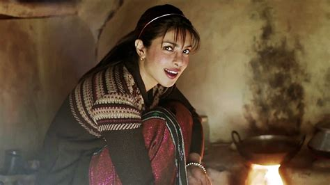 english movie priyanka chopra full movie case study how the trailer of mary kom movie was