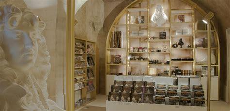 the pavillon dufour shop boutique en ligne du ch 226 teau de