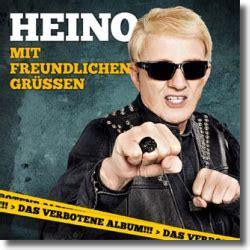 Mit Freundlichen Grüßen Nicht Mehr Aktuell Heino Singt Song Rammstein Die 196 Rzte Nena Mix1 De