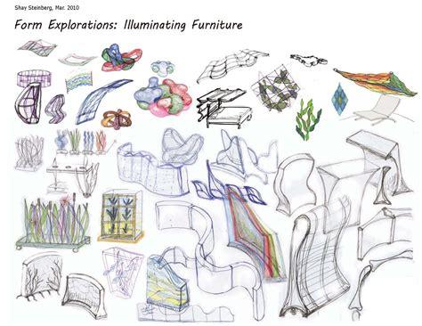 product layout html furniture shaype design