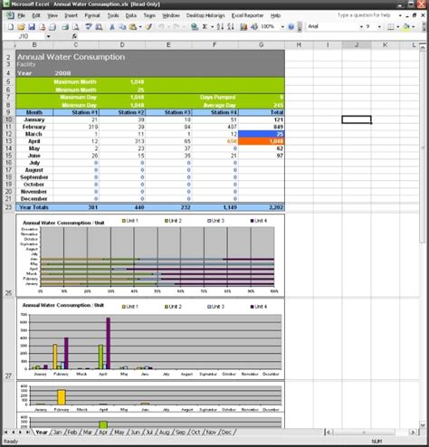 Excel Comfort Systems by Opc To Excel Opc Excel Reporter For Plc And Controller Data