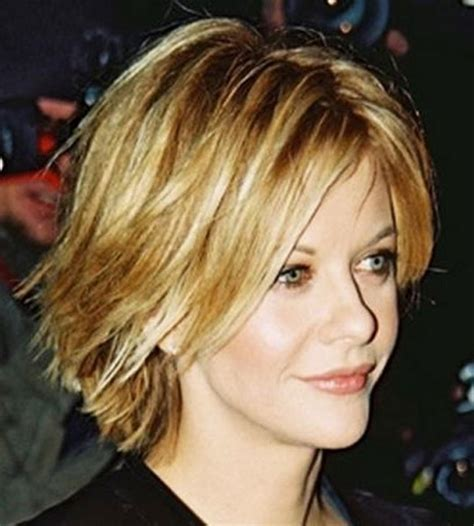 layered shoulder length hairstyles images shoulder length layered haircuts 2015