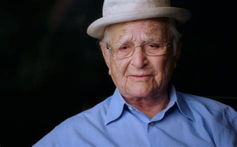 norman lear youtube norman lear just another version of you trailer youtube