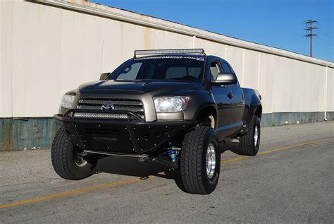 toyota road suspension lt series tundra 07 15 travel front suspension kit