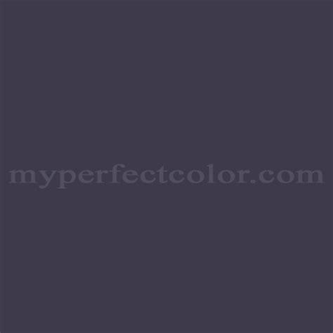 blackberry color pittsburgh paints 542 7 blackberry match paint colors