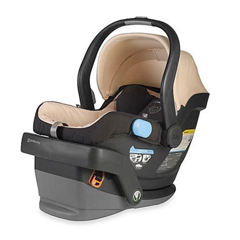 preemie car bed uppababy mesa buy buy baby