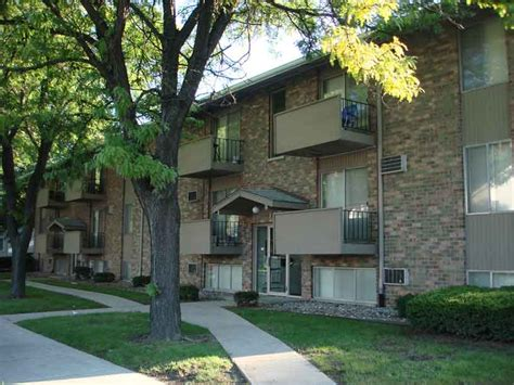 msu housing msu housing 28 images msu housing francis sinatra deavenport state your home