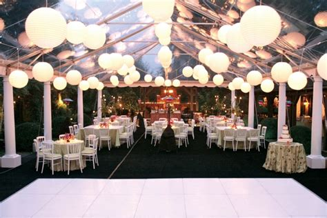 backyard tent weddings backyard wedding reception tent www pixshark com images galleries with a bite